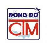 logo website liên kết dongdoctm trường Trung cấp Công nghệ và Quản trị Đông Đô