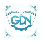logo website liên kết Giáo dục nghề trường Trung cấp Công nghệ và Quản trị Đông Đô