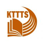logo website liên kết Kênh thông tin tuyển sinh trường Trung cấp Công nghệ và Quản trị Đông Đô