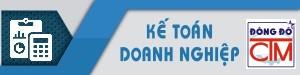 banner trung cấp kế toán trường Trung cấp Công nghệ và Quản trị Đông Đô