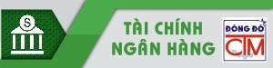banner trung cấp tài chính ngân hàng trường Trung cấp Công nghệ và Quản trị Đông Đô